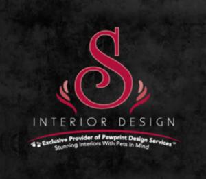 s-interior-logo