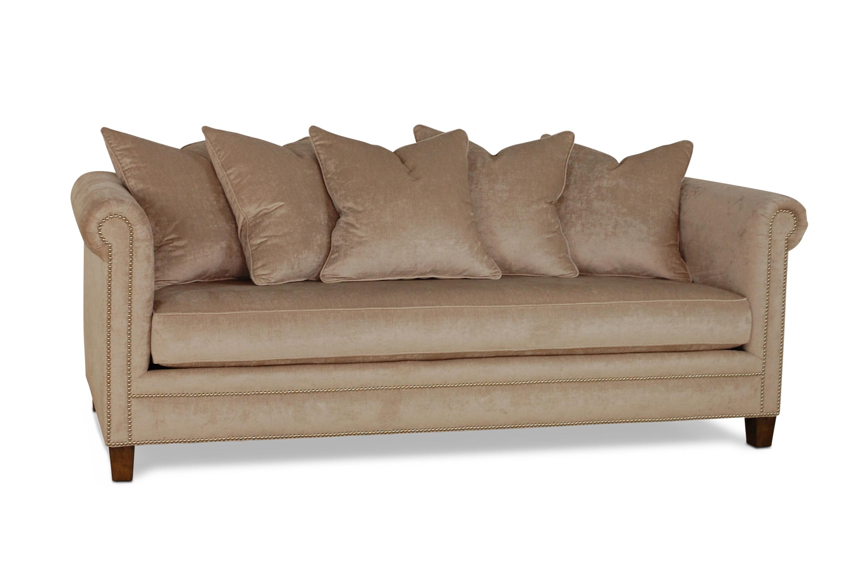 Easton Sofa; Easton Sofa ...