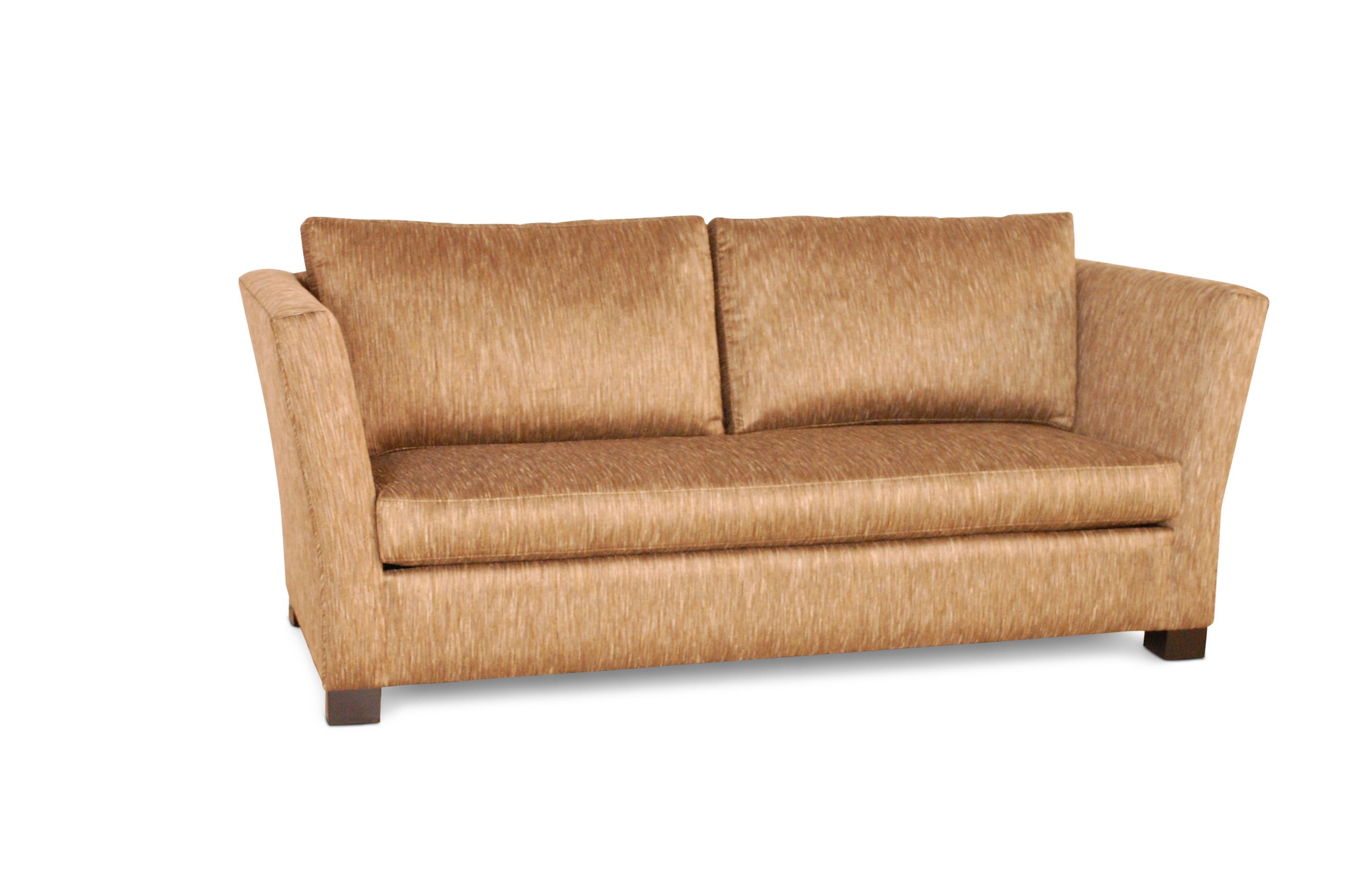 Sofas en madrid capital good sofas en madrid capital with for Sofas baratos alicante