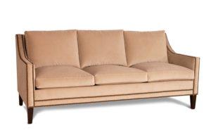 st. moritz sofa