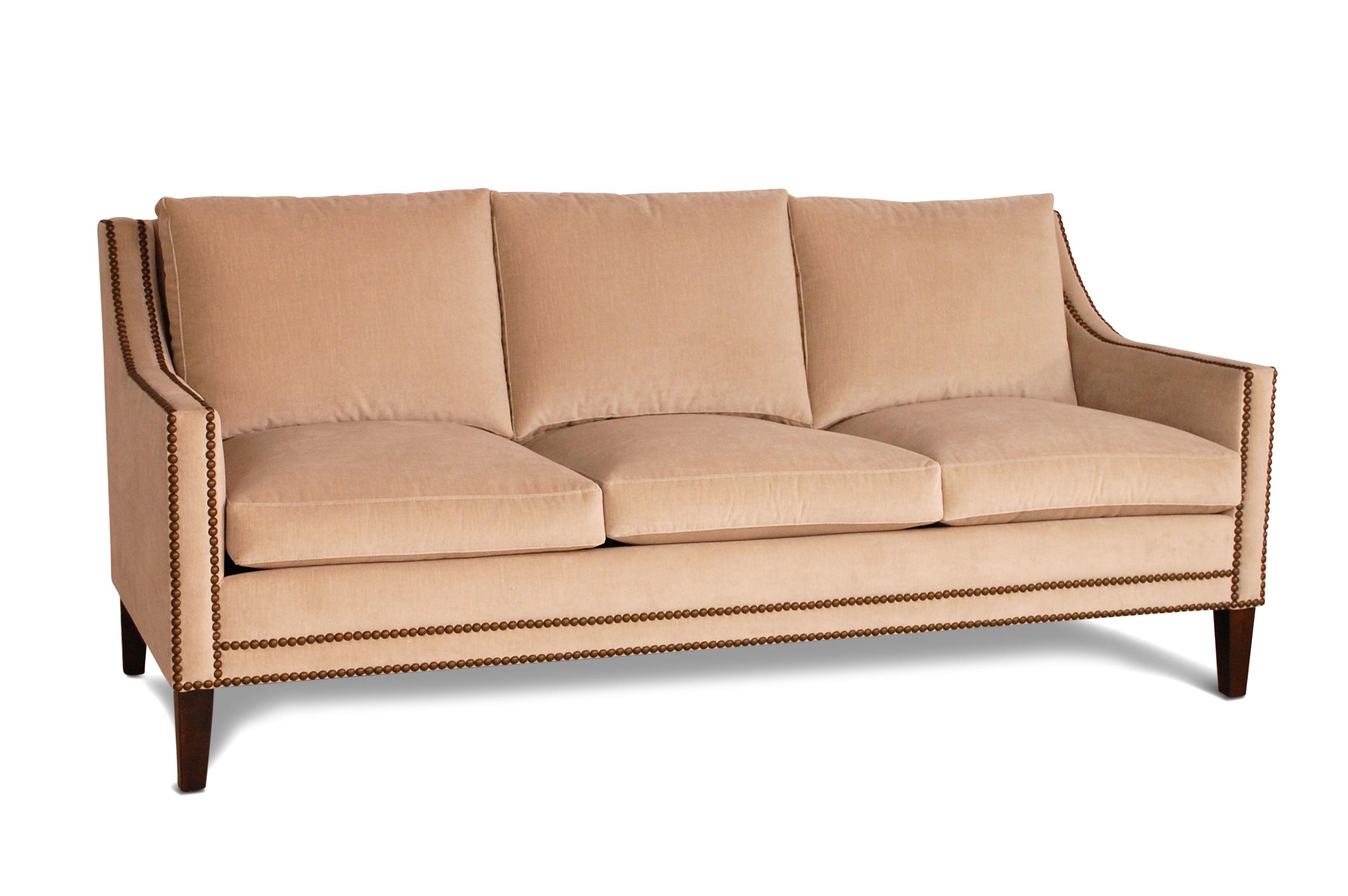 st, moritz sofa