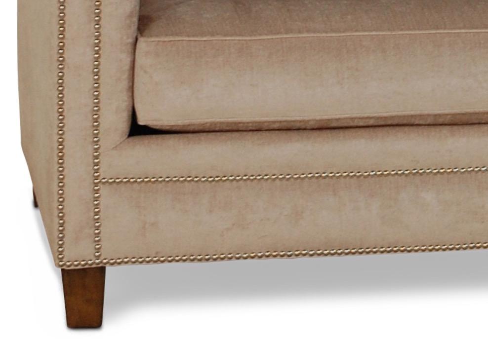 Easton Sofa ...