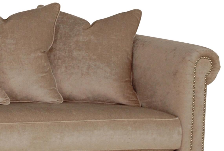 Easton Sofa; Easton Sofa; Easton Sofa ...