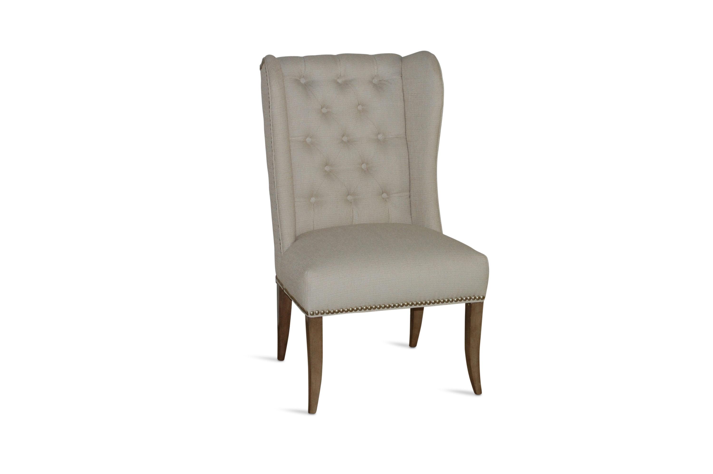 Narrow Armchair 106561 Modern Tub Chair Pacific Furniture