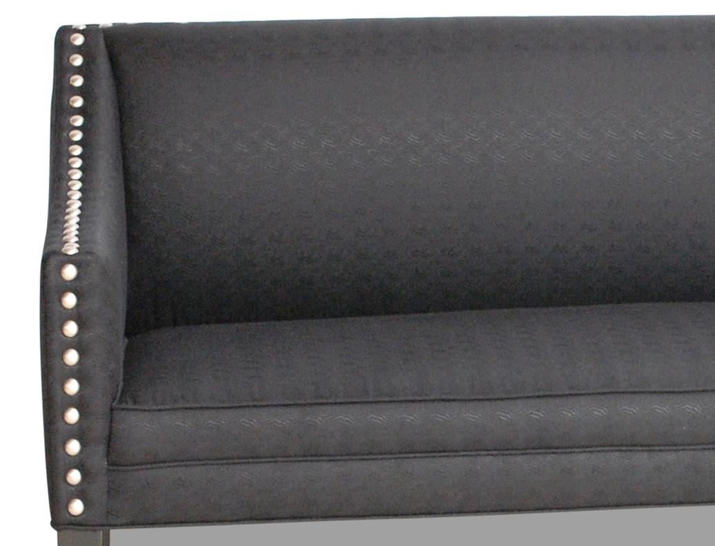 banco bench seat
