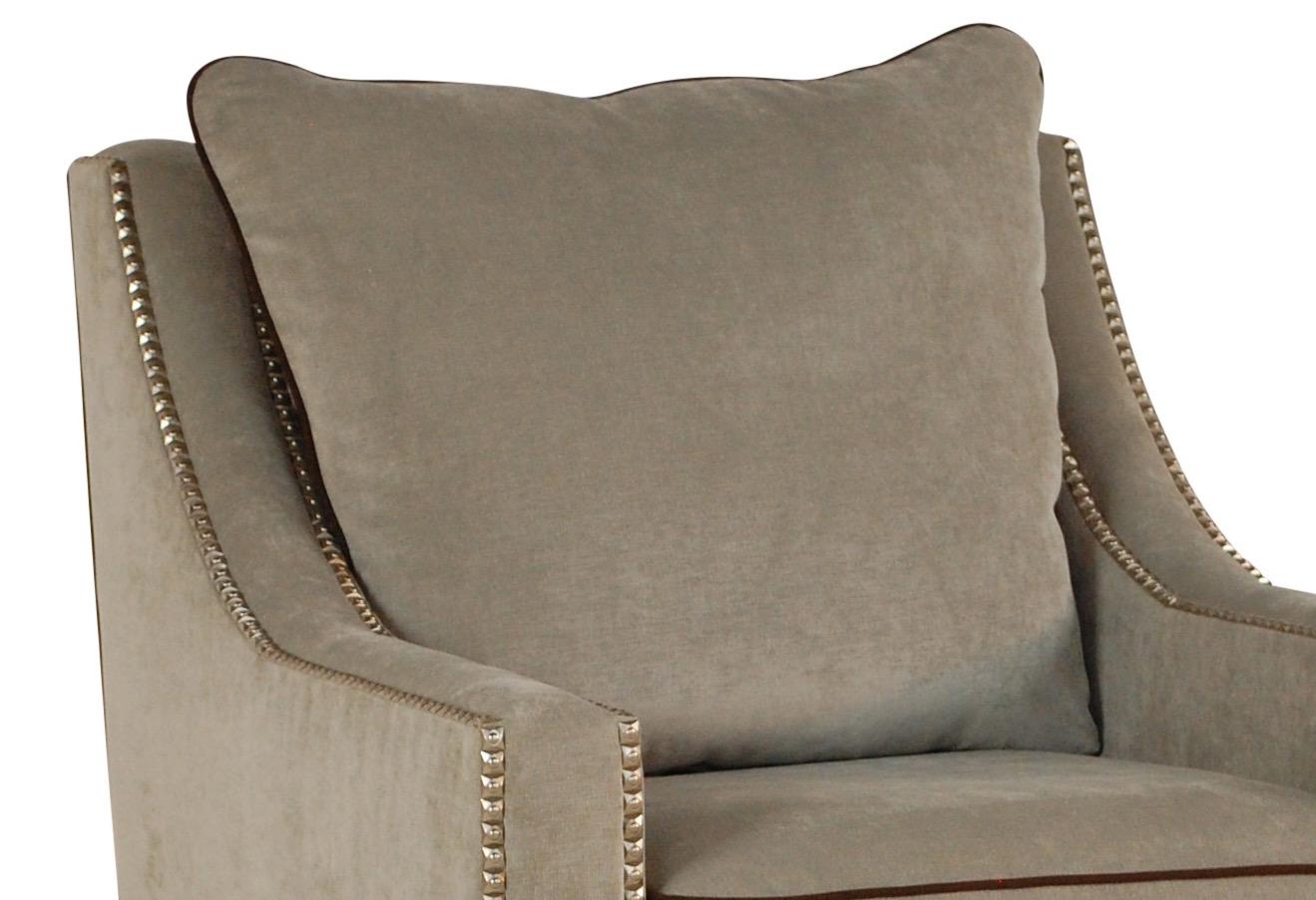 wyatt chair