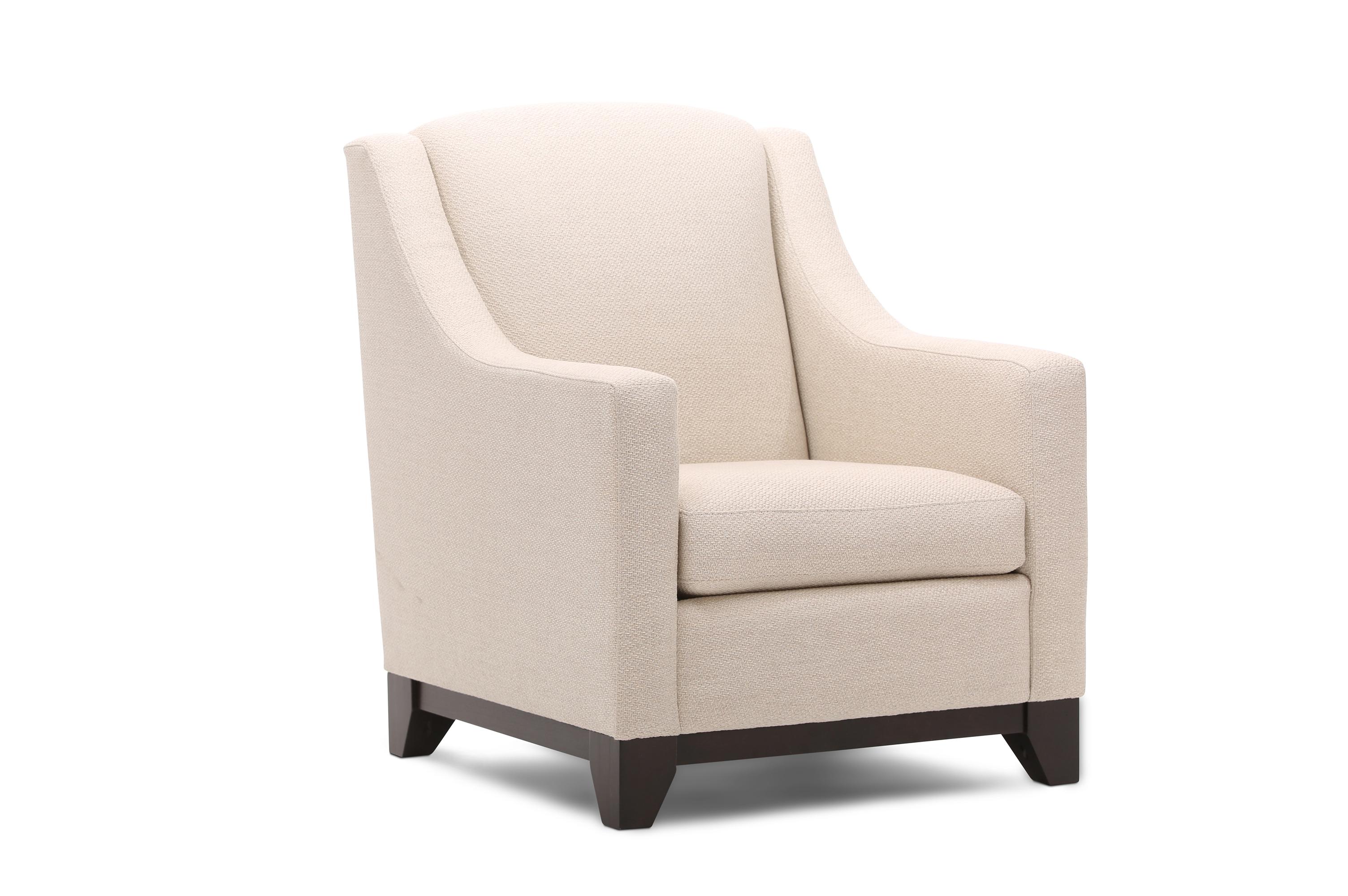 palmcroft chair