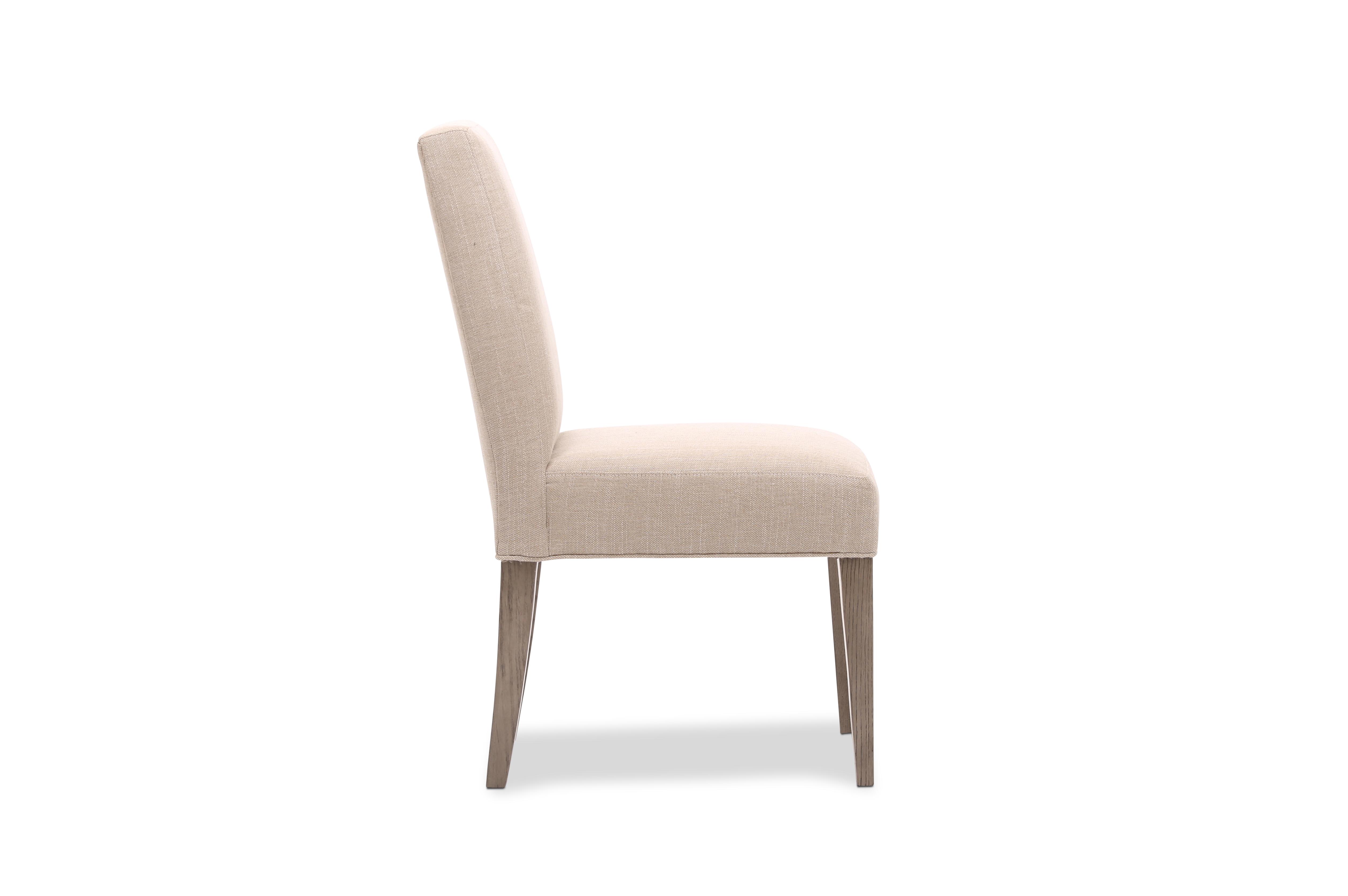 Parson Chair  Boxed
