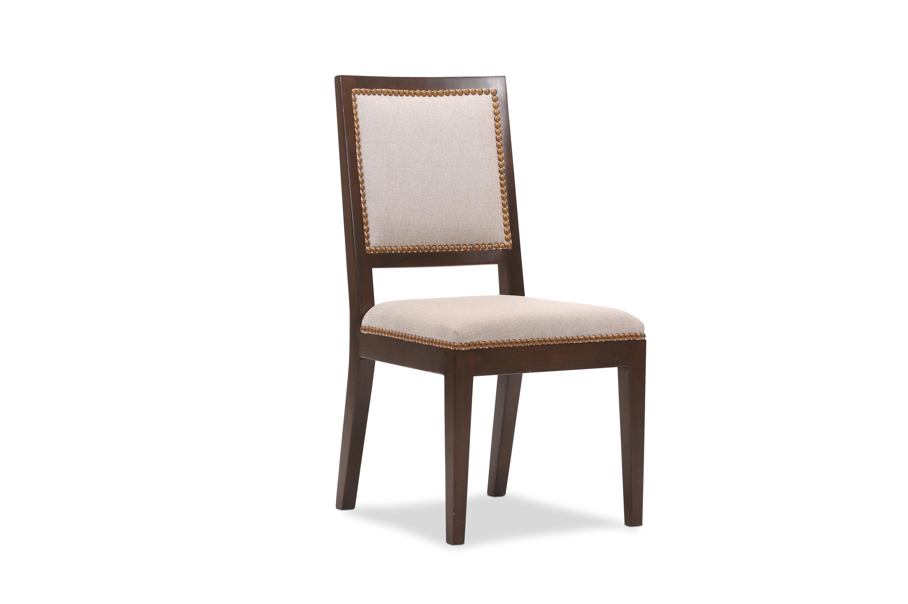 remington side chair